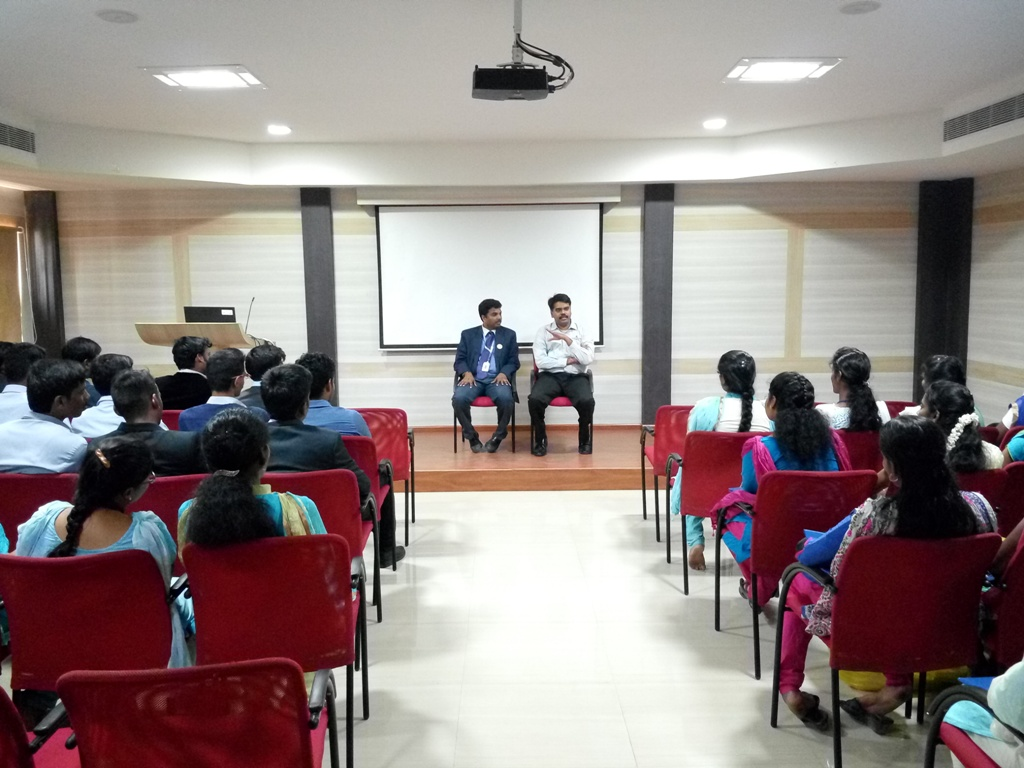 Best Placement College - Placement Training Institutes in Chennai
