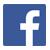 connect_facebook